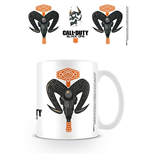 Tasse Call Of Duty  329463