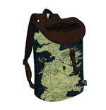 Game of Thrones Rucksack Westeros