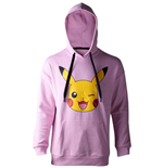 Sweatshirt Pokémon 330388