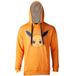 Sweatshirt Pokémon 330389