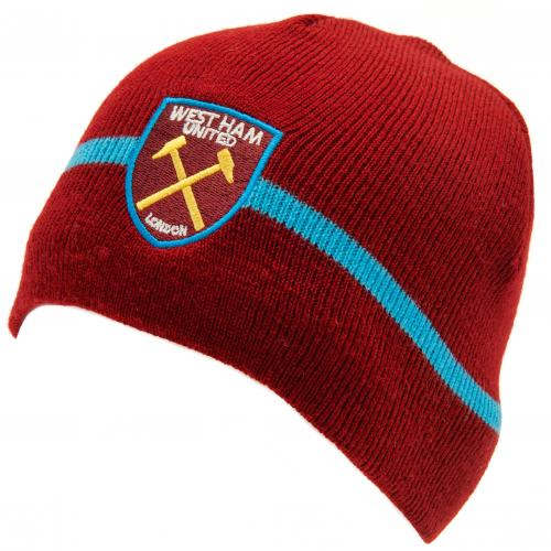 West Ham United Kappe