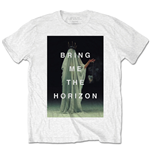 T-Shirt Bring Me The Horizon  330586