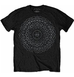 T-Shirt Bring Me The Horizon  330588