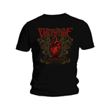 T-Shirt Bullet For My Valentine 330594