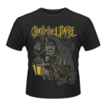 T-Shirt Crown the Empire 330604