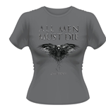 T-Shirt Game of Thrones  330628