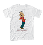 T-Shirt Family Guy 330642