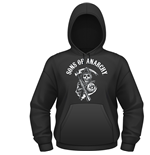 Sweatshirt Sons of Anarchy 330943