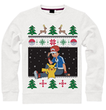 Sweatshirt Pokémon 330956