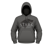 Sweatshirt Game of Thrones  330978