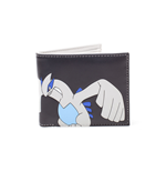 Pokémon Brieftasche