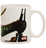 Tasse Marvel Superheroes 331459