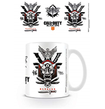 Tasse Call Of Duty  331462