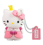 USB Stick Hello Kitty  331523