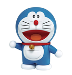 Actionfigur Doraemon 331628
