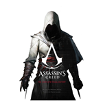 Assassin's Creed Artbook The Complete Visual History *Englische Version*