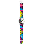 Armbanduhr Star Wars 332634