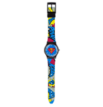Armbanduhr Superman 332695