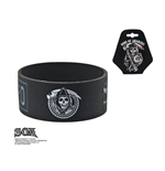 Armband Sons of Anarchy 332898