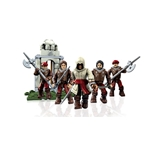 Actionfigur Assassins Creed  332940