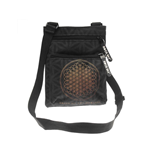 Bring Me The Horizon Tasche SEMPITERNAL