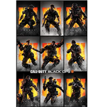 Poster Call Of Duty  333117