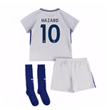 Chelsea Mini Kit 2017-2018 Away