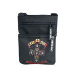 Guns N Roses Tasche APPETITE FOR DESTRUCTION