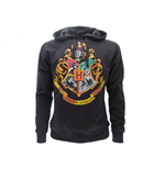 Sweatshirt Harry Potter  333435