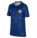 Chelsea Trainingshemde 2018-2019
