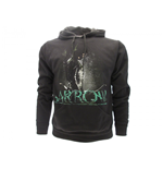Sweatshirt Arrow 334873