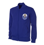 Jacke FC Porto 1985 - 86 Retro Football