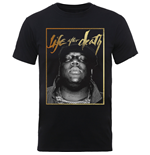 T-Shirt The Notorious B.I.G. 335580