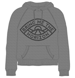 Sweatshirt Bring Me The Horizon  335638