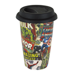Tasse Marvel Superheroes 335654