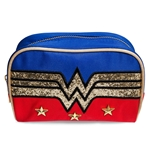Makeupbeutel Wonder Woman 335697