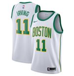 Boston Celtics Swingman-Trikot Classic Edition