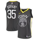 Golden State Warriors Swingman-Trikot Classic Edition