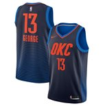 Oklahoma City Thunder Swingman-Trikot Classic Edition
