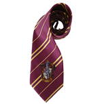 Krawatte Harry Potter  335832