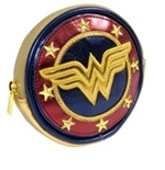 Portemonnaie Wonder Woman 335963