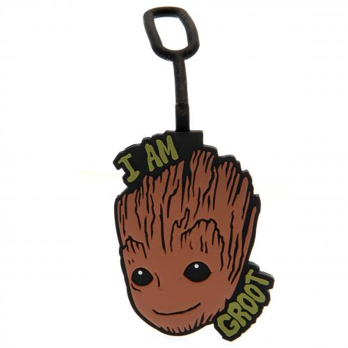 Accessoires Guardians of the Galaxy 336312
