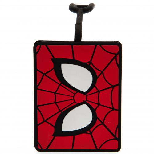 Schilder Spiderman 336360