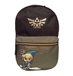 Rucksack The Legend of Zelda 336433
