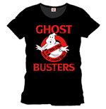 T-Shirt Ghostbusters 336518