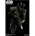 Actionfigur Star Wars 336531
