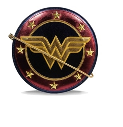 Tasche Wonder Woman 336539