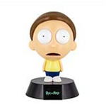 Tischlampe Rick and Morty 336547