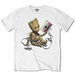 T-Shirt Guardians of the Galaxy 336893