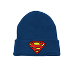 Kappe Superman 336895